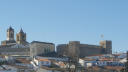 Centro Público Arias Montano de