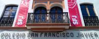 Colegio San Francisco Javier