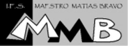 Instituto Maestro Matias Bravo