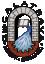 Logo de José María Calatrava
