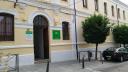 Centro Público Trajano de