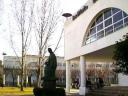 Instituto Extremadura