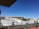 Centro Público Santa Eulalia de