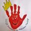 Logo de Príncipe De Asturias