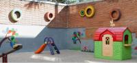 Escuela Infantil Nuestra Señora De La Providencia