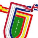 Centro Privado San Miguel Iii de San Lorenzo De El Escorial