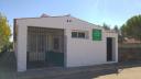 Centro Público Nuestra Señora de Fátima de