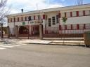 Centro Público C.R.A. de