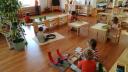 Centro Privado Rooter School de
