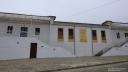Centro Público Miguel Primo De Rivera de