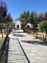 Centro Público Stmo. Cristo De La Salud de