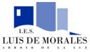 Centro Público Luis De Morales de