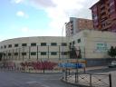 Centro Concertado Giner De Los Ríos de