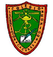 Colegio Licenciados Reunidos