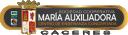 Centro Concertado María Auxiliadora de