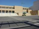 Centro Concertado San Antonio De Padua de