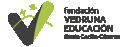 Centro Concertado Santa Cecilia de