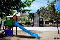 Colegio Delicias