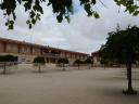 Centro Público El Vivero de