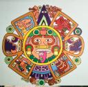Centro Público Moctezuma de