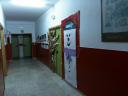 Centro Público Ribera Del Marco de