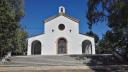 Centro Público Virgen De La Montaña de