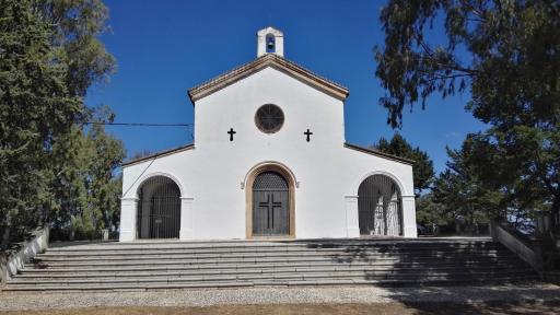 Escuela Infantil Virgen De La Montaña