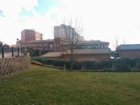 Instituto Ágora