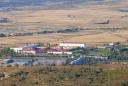 Centro Público Universidad Laboral de
