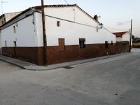Colegio Cristo De La Agonia