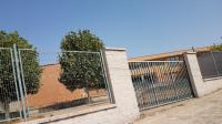 Colegio Fausto Maldonado