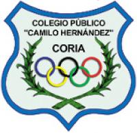 Colegio Maestro Don Camilo Hernández