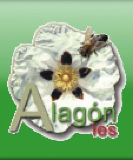 Instituto Alagón