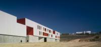 Instituto Caurium