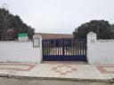 Centro Público Nueva Extremadura de