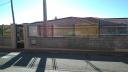 Centro Público Montellano de