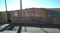 Colegio Montellano