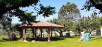 Escuela Infantil San Manuel