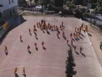Colegio Conquistador Loaysa