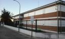 Centro Público Fernando El Católico de