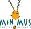 Logo de Minimus