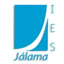 Centro Público Jalama de
