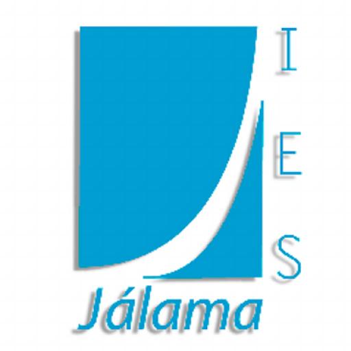 Instituto Jalama