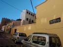 Centro Concertado San José de