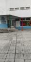 Centro Público San Miguel Arcángel de