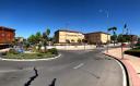 Centro Público Parque De Monfrague de