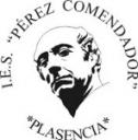 Centro Público Perez Comendador de