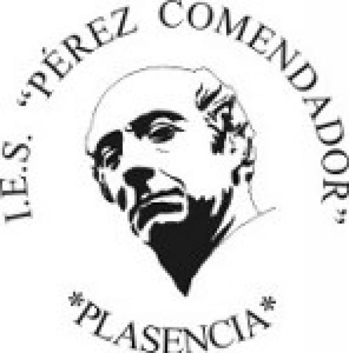 Instituto Perez Comendador