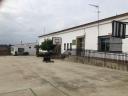 Centro Público Virgen Del Casar de