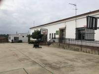 Colegio Virgen Del Casar
